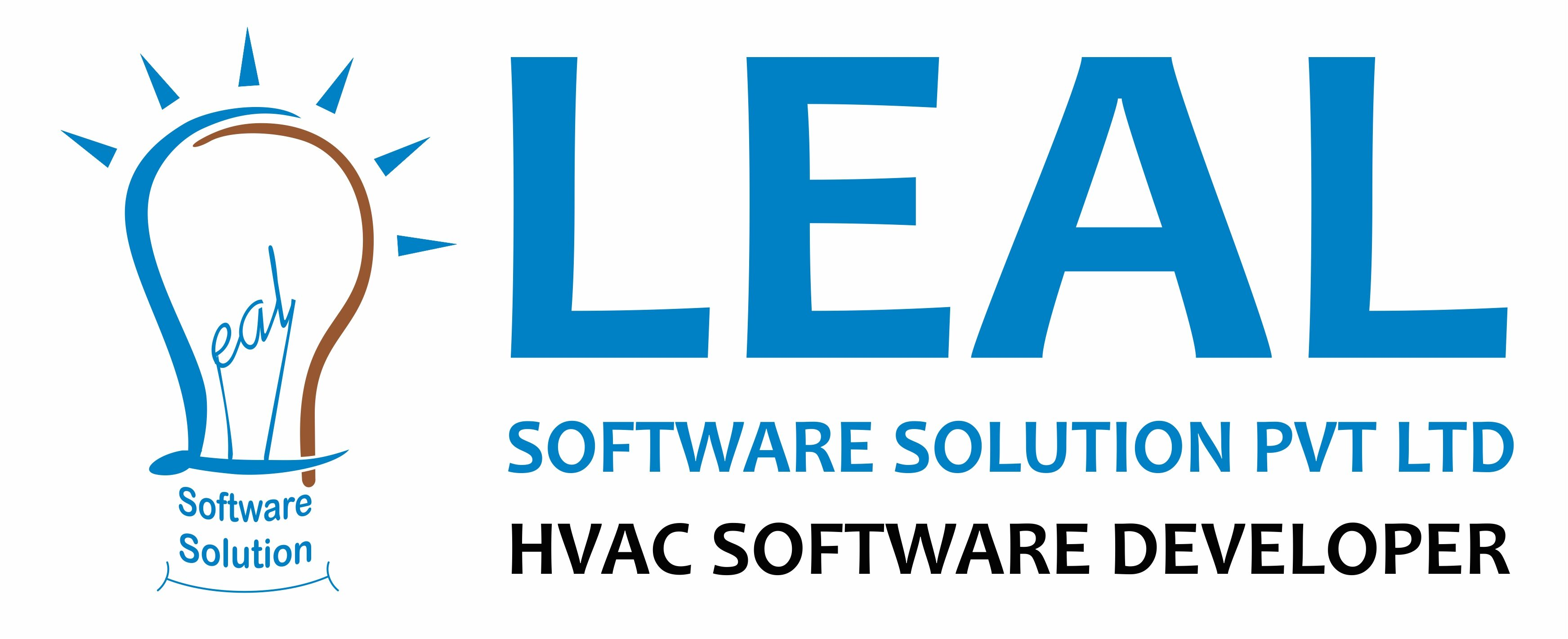 Leal Software Solution